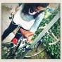 Libby_Garrett's picture