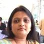 Manisha_Bharani's picture