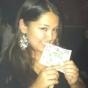 Angelina_Altobano's picture