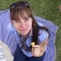 Laura_Dzemedzionaite's picture