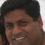 Anil_Acharya's picture