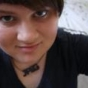 Jenna.jpeg's picture