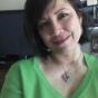 Linda_Brown's picture