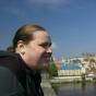 Alexe_Ivanov's picture