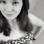 Kasia_Kowalska's picture