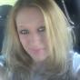 Rebecca_Vollmer_McAlpin's picture