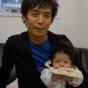 Tomoki_Iwaoka's picture