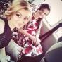Nina_Matarin's picture
