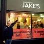 Jake_Kaskey's picture