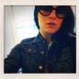 Angela_Greco's picture