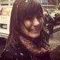 Sarah_Kessler's picture