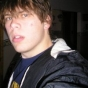Brandon_Holthaus's picture