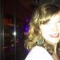 Melinda_Wuellner's picture