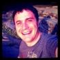 Erik_Pasco's picture