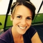 Rachel_DeLine_Kreutzkamp's picture