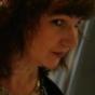 Karin_Bookatz_Lewis's picture