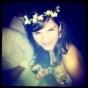 Mariana_Roncalli's picture