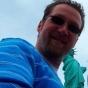 Brad_Hagarbome's picture