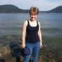 anituchka's picture