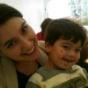 Alma_Book's picture