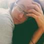 Malvina's picture