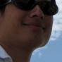 jikon's picture