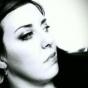 Ama_Scovs's picture