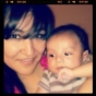 Hopie_Mayorga-Sepulveda's picture
