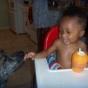 nzingah's picture