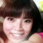 Peiju_Wei's picture