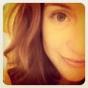 Bree_Dean's picture