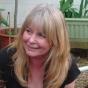 Linda_Clark's picture