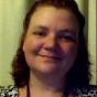 Karen_Hayes-Mitchell's picture