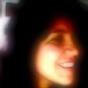 Natalia_Franco's picture