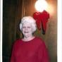 Linda_Davis's picture