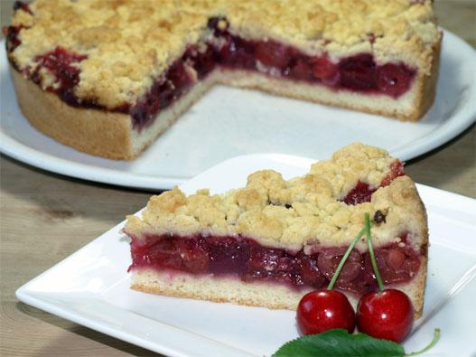 Fast Vegan Dessert Recipes