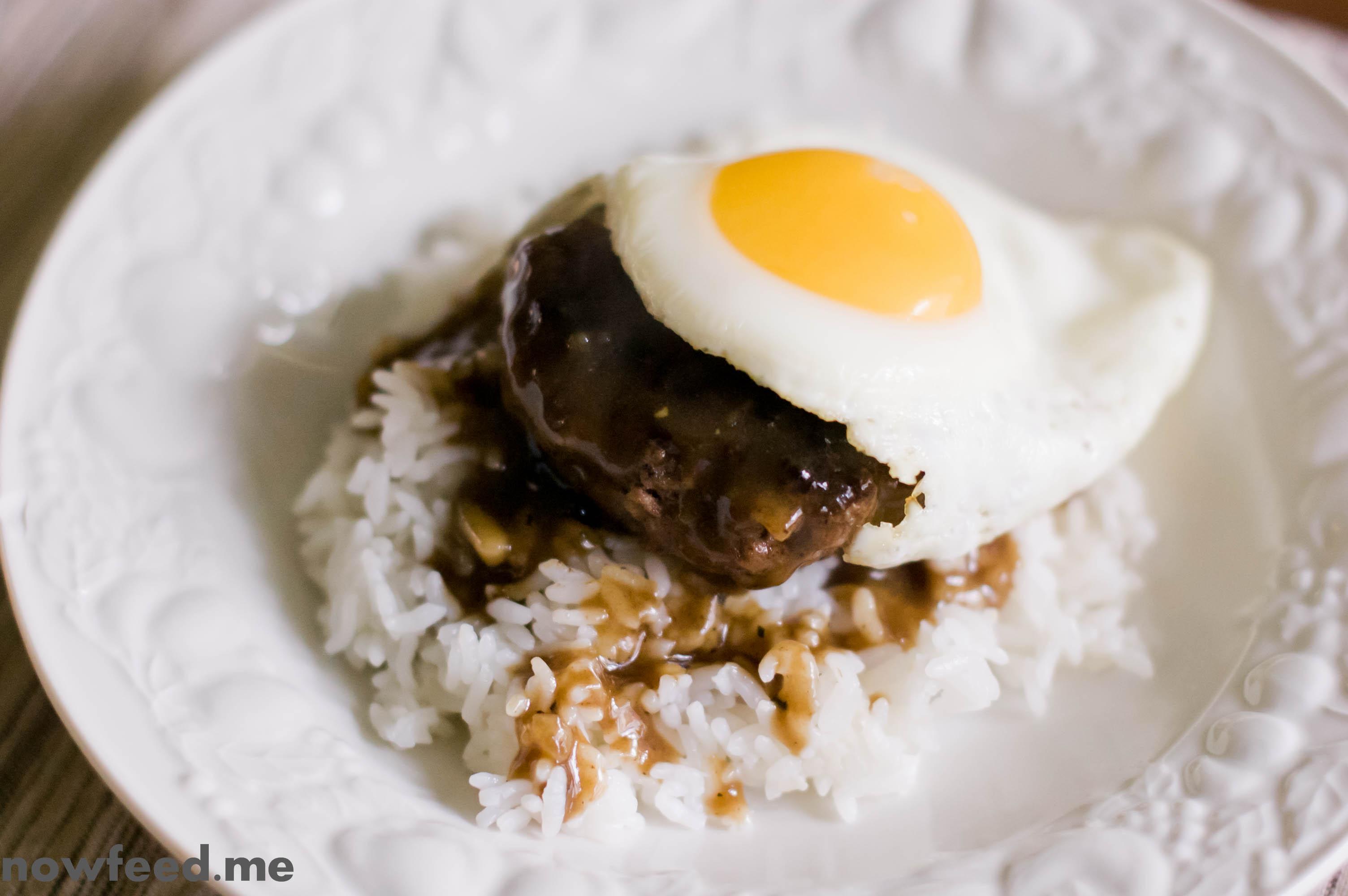 Ina Garten Chicken Stew Loco Moco Keeprecipes Your Universal Recipe Box