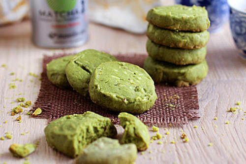 almond cookies almond orange cookies cookie time matcha almond cookies ...
