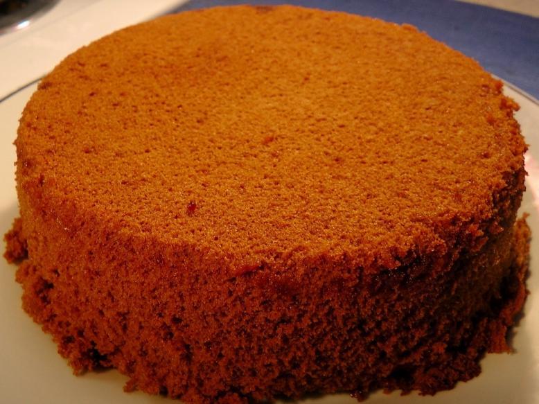 Microwave Cake Recipes Lemon: 10 Minute Chocolate Microwave Cake (Bibi)
