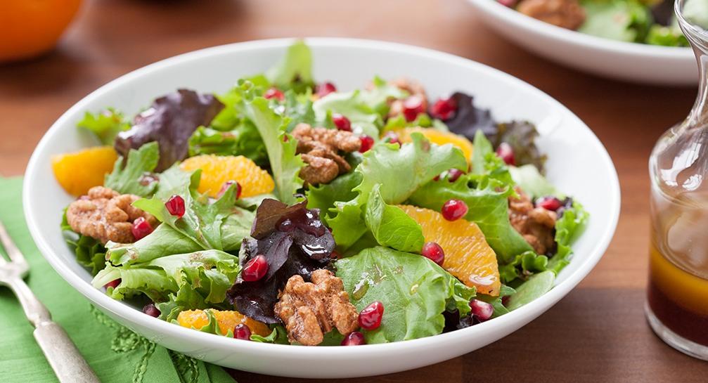 Fruit Salad Popular Recipes Food Network