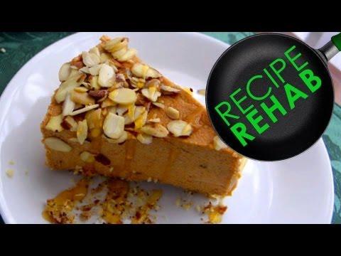 how to keep sweet potatoes